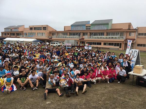 sc2018_fukushima26b.jpg