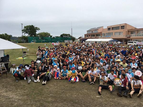 sc2018_fukushima26a.jpg
