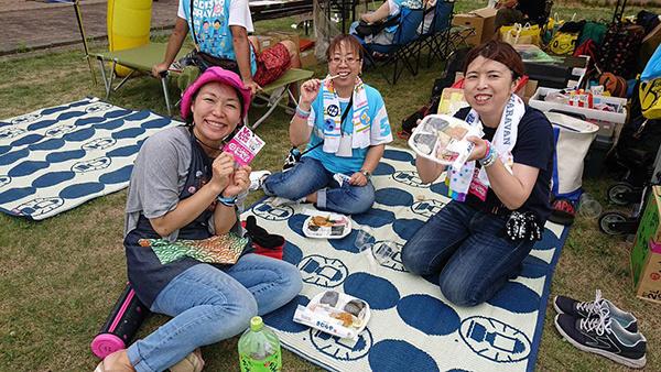 sc2018_fukushima08.jpg