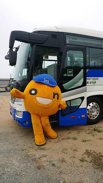 sc2018_fukushima09.jpg
