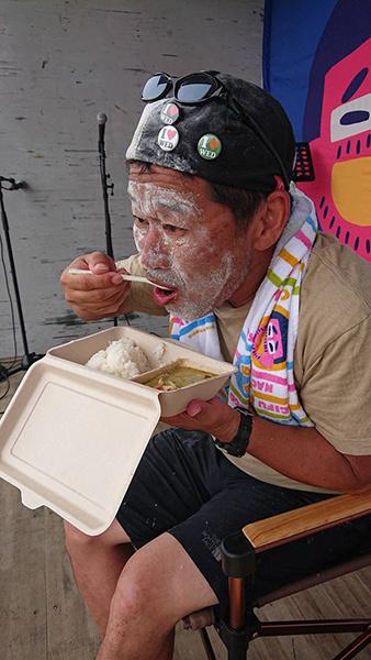 sc2018_fukushima19.jpg