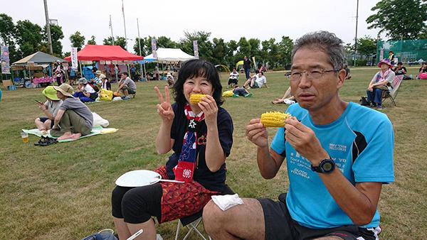 sc2018_fukushima22a.jpg