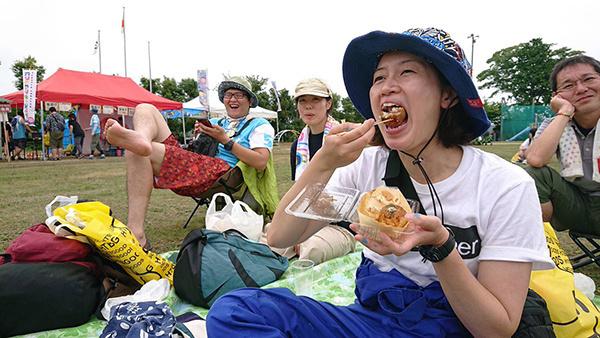 sc2018_fukushima22b.jpg