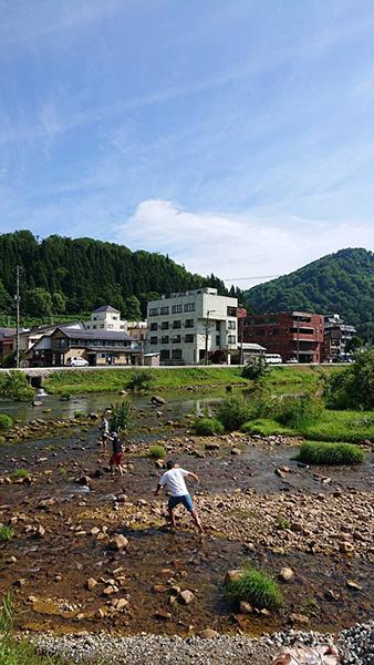 sc2018_yamagata05.jpg