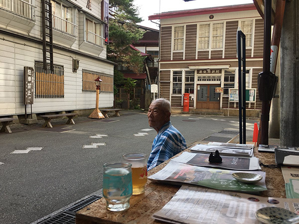 sc2018_yamagata07.jpg