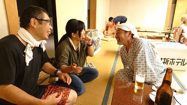 sc2018_yamagata14.jpg