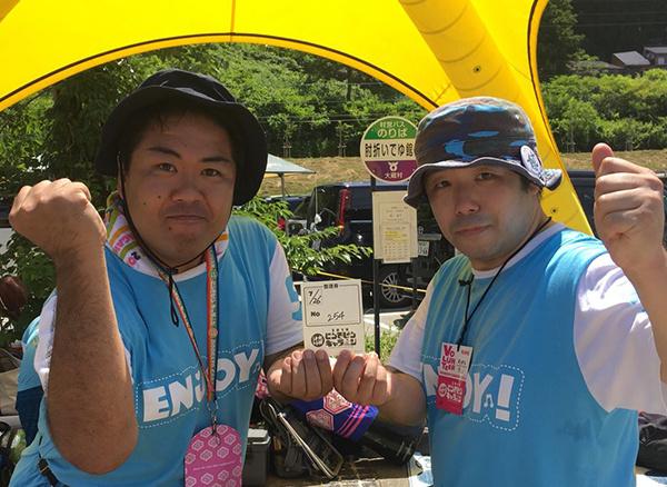 sc2018_yamagata17.jpg
