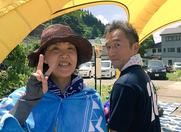 sc2018_yamagata18.jpg
