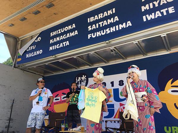 sc2018_yamagata22.jpg