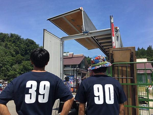 sc2018_yamagata23.jpg
