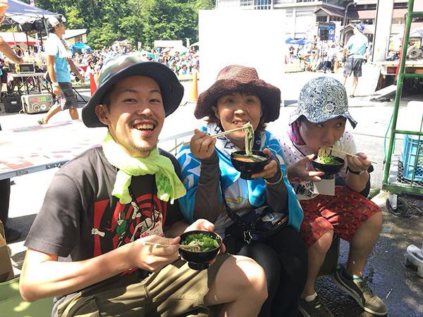 sc2018_yamagata34.jpg