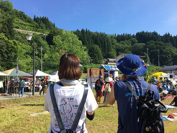 sc2018_yamagata40.jpg