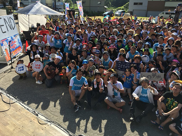 sc2018_yamagata50b.jpg