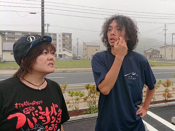 sc2018_iwate07b.jpg