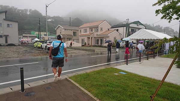 sc2018_iwate08a.jpg