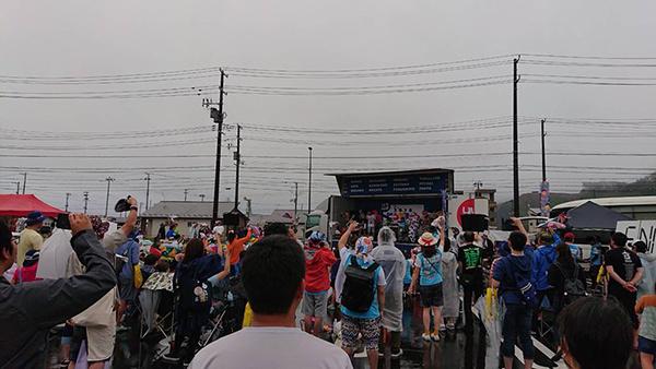 sc2018_iwate16b.jpg