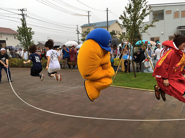 sc2018_iwate20a.jpg