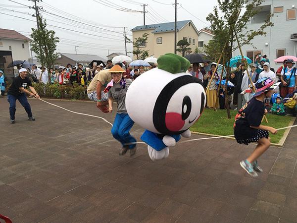 sc2018_iwate20b.jpg
