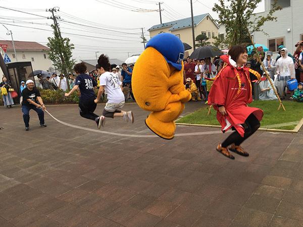 sc2018_iwate20c.jpg