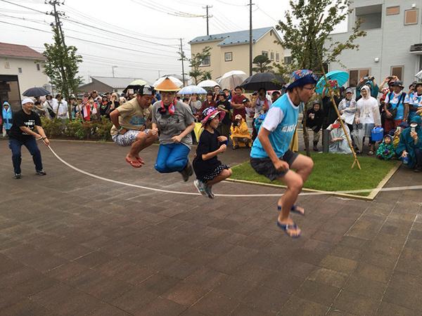 sc2018_iwate20d.jpg