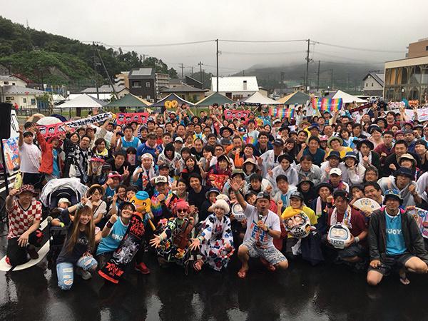 sc2018_iwate21a.jpg