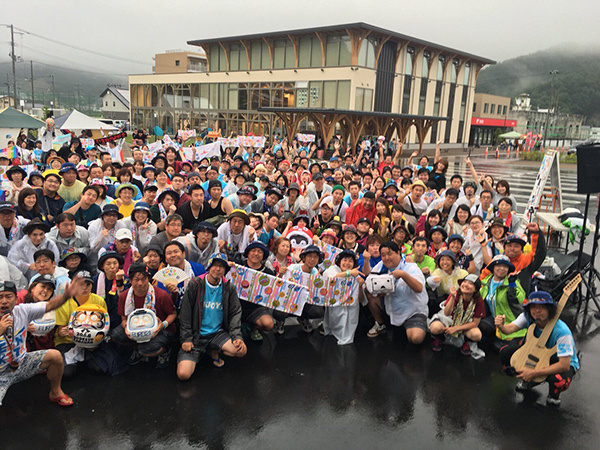 sc2018_iwate21b.jpg
