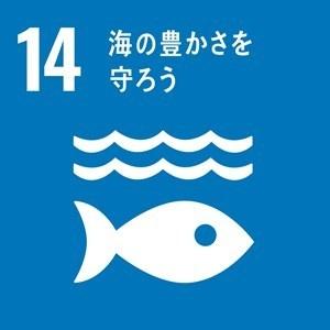 icon_14.jpg