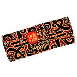 祭で好評完売のタオルも再販決定!11月の新商品&再販商品