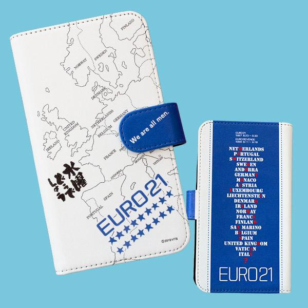 sd_spcover_euro01.jpg