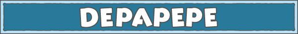 banner_depapepe.jpg