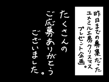 027_161221a.jpg