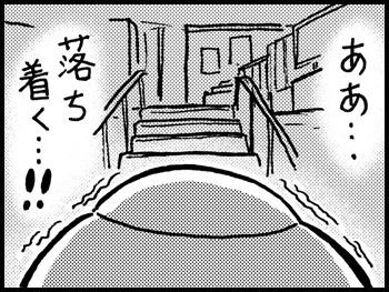 041_190312d.jpg