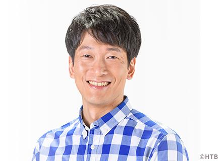 藤尾仁志(オクラホマ)