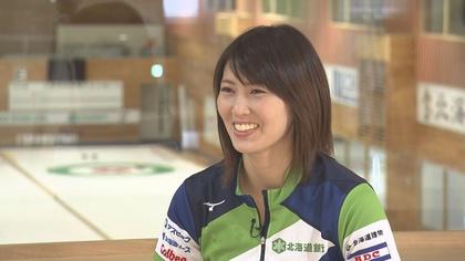 吉村 紗也香さん