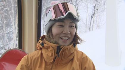 中村 陽子さん