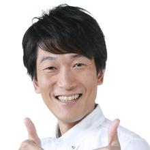 藤尾 仁志(オクラホマ)