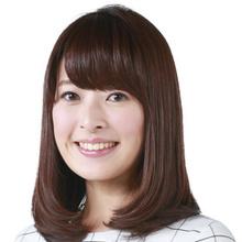 石沢 綾子