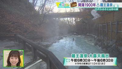 Still1119_00004.jpg