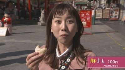 1泊2日で行ける!神戸女子旅のススメ