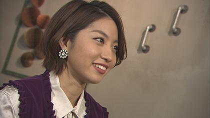 Rihwaさん