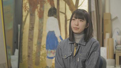 葛西由香さん