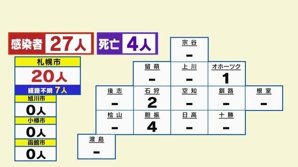 6.28 感染者地図.JPG