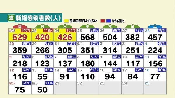 0920_カレンダー.JPG