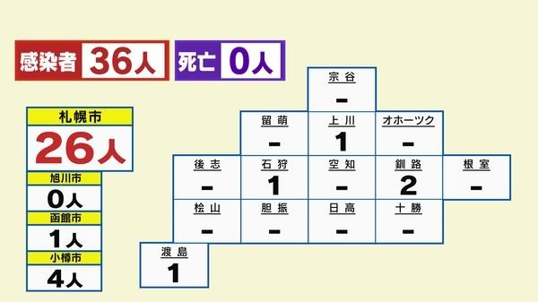 00000021-1.jpg