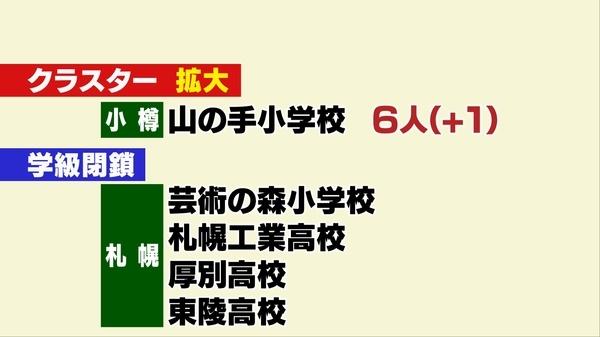 0921_クラスター.jpg