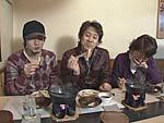 酒菜桔梗屋(しゅさいききょうや)