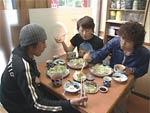 一瑞(いっすい) (つけ麺)
