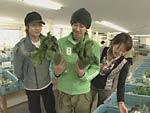 JA香川県・高松南部いきいき産直