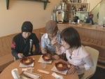 Cross Road cafe(クロスロードカフェ)