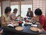 甲賀の里錦茶屋